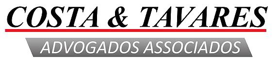 Costa & Tavares Advogados Associados